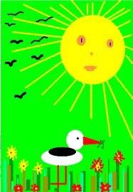 Wiosenno-Świąteczny 2015 WYNIKI