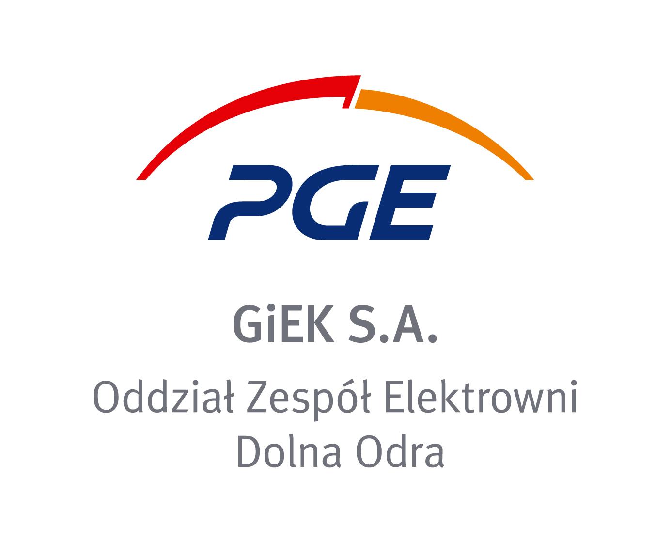 PGE Biały Pion